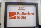 shantanu-mitra-to-rejoin-temasek-backed-fullerton-india-as-ceo-business-standard-news