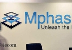 Access here alternative investment news about Carlyle To Buy Mphasis: Carlyle Taps Banks, Funds For $3B Mphasis Buy, Telecom News, Et Telecom