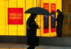 Access here alternative investment news about Wells Fargo Sells Asset Management Arm To Private Equity Firms For $2.1B