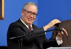 Access here alternative investment news about Scott Stringer Eyes Looser Pension Rules For Private Equity