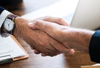 Access here alternative investment news about Lifespan, Care New England And Brown University Agree To Form An Academic Health System