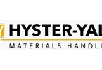 Access here alternative investment news about Hyster-yale Materials Handling Announces Fourth Quarter And Full Year 2020 Results