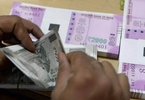 Access here alternative investment news about Outstanding Corp Bonds Could Rise To Rs 65-70l Cr By March 2025: Crisil - The Financial Express