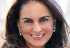 Access here alternative investment news about How Candice Beaumont Became A Venture Industry Power Broker