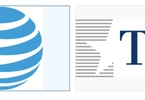 Access here alternative investment news about At&t And Private Equity Firm Tpg Form New Streaming Video Business Called Directv