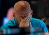 'head-smacking Craziness' Has Reached New Heights In Today's Markets, Says Hedge-fund Billionaire Paul Singer
