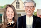 Access here alternative investment news about Why Bill Gates Is Now The Us' Biggest Farmland Owner