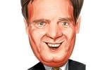 Access here alternative investment news about Billionaire Stan Druckenmiller's Top 10 Stock Picks