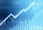 Access here alternative investment news about These 10.2% Yields Should Rise With Rates