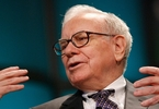 Access here alternative investment news about Warren Buffett Admitted A 'big' Mistake, Touted Berkshire Hathaway's Past Deals, And Cautioned Traders In His Annual Letter | Markets Insider