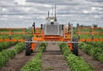Access here alternative investment news about Innovative Agricultural Robots Land $4.5M In Funding For Start-up Swarmfarm - Abc News