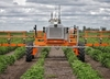 Innovative Agricultural Robots Land $4.5M In Funding For Start-up Swarmfarm - Abc News