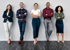 Founders First Raises $9M To Invest In Diverse Founders