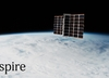 Satellite Constellation Operator Spire Global To Go Public Via $1.6B Spac – Techcrunch