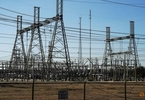Access here alternative investment news about Texas Power Crisis Deepens As More Companies Skip Payments Due To Grid Operator - Cna