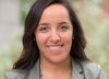 Bowdoin College Announces New Chief Investment Officer