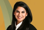 Access here alternative investment news about Vanderbilt University Confident About Venture Exposure Over Next 5-7 Years | Priti Mody, Investment Manager | Q&A