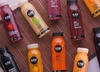 Wingreen Farms Acquires Raw Pressery At 5x Lower Valuation Than Last Funding Round