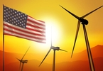 Access here alternative investment news about Us: New Energy Secretary Eyes Boosting Investments In Renewable Energy