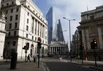 british-hedge-fund-billionaire-paid-almost-1m-a-day