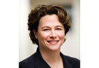 Access here alternative investment news about Colby College Names New Chief Investment Officer