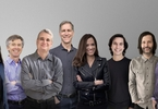 pioneer-square-labs-raises-100m-fund-for-venture-arm-to-back-more-pacific-northwest-startups