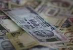 merchants-almost-halt-exports-to-iran-as-its-rupee-reserves-fall-report-business-standard-news