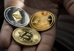 Access here alternative investment news about Whales Holding Over 1,000 Bitcoin Could Fuel Another Rally, Data Suggests