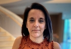 Access here alternative investment news about No Excuse For Gender Inequality, Sexism On Iwd 2021, Say Corporate Leaders - Abc News