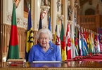 Access here alternative investment news about Queen Stresses Importance Of 'friendship And Unity' For Commonwealth Day Message | Daily Mail Online