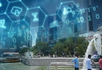 Access here alternative investment news about Singapore Emerges As Asia's Digital Securities Trading Hub - Nikkei Asia