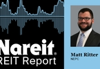 Access here alternative investment news about Pension Consultant Sees Growing Interest In Portfolio Completion Strategies Using Reits | Nareit