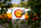 shell-egypt-signs-deal-to-sell-onshore-assets-for-up-to-926m-business-standard-news
