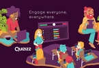 quizizz-bags-125-mn-in-series-a-to-bolster-school-centric-product