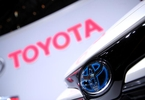Access here alternative investment news about Toyota VC Invests In AI Startups, Firms That Refine Everyday Processes