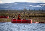 Access here alternative investment news about Russian Mining Giant Pays $2bn Fine For Arctic Spill