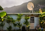 how-some-indigenous-communities-have-built-their-own-internet