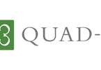 Access here alternative investment news about Quad-c Management Announces Investment In Sei Group And Partnership With Executives