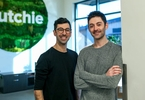 Access here alternative investment news about Cannabis Tech Startup Dutchie Raises $200M Led By Tiger Global
