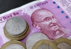Access here alternative investment news about India-Focused VC Funds Raised $3B Last Year, Up 40% From 2019
