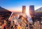 dealshot-10-deals-passing-620m-including-temasek-china-merchants-capital-and-more-china-money-network