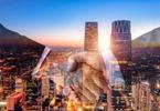 dealshot-10-deals-passing-620m-including-temasek-china-merchants-capital-and-more-china-money-network