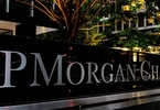 venture-capital-firm-illuminate-financial-receives-backing-from-jpmorgan