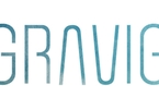 Access here alternative investment news about Gravie Secures $28M In Financing Led By Axa Venture Partners