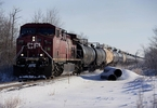 Access here alternative investment news about Cp Rail Agrees To Buy Kansas City Southern For $25B
