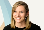 Access here alternative investment news about Employees' Retirement System of the State of Hawaii Focused On Portfolio Efficiency | CIO Elizabeth Burton | Q&A