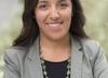 Bowdoin College Names Claudia Marroquin Senior Vp, Dean Of Admissions - Portland Press Herald