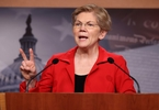 warren-calls-for-more-oversight-transparency-after-archegos-fire-sale