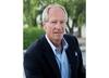Santé Ventures Names Thomas Krummel, Md, As Venture Partner