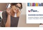 pricecom-closes-10m-series-seed-funding-round